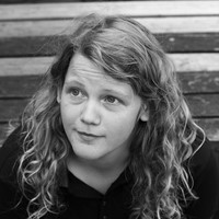 Kate Tempest Tempes10