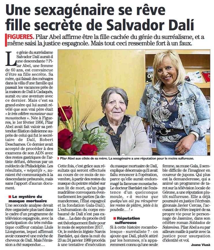 Savador Dali : une fille cachée ? - Page 2 Captur23