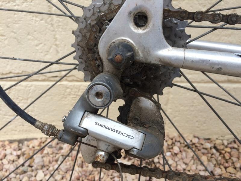Alan Cyclo-Cross année ??? 312
