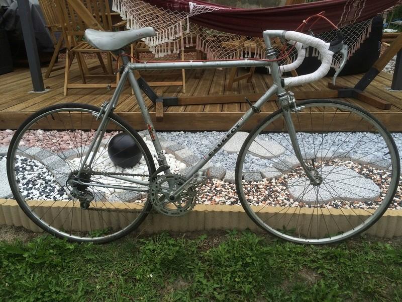 Peugeot tout gris Peugeo13
