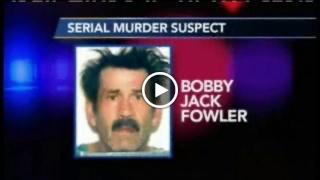 """Serial Killers: Highway of Tears (Documentaire) """" en VO """" 35121310"""