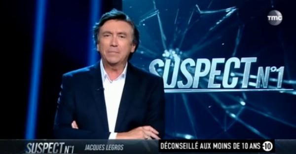 suspect n°1 : Les secrets de la tuerie de Chevaline / Tuerie de Nantes : le mystère de Ligonnès émission du 08 février 2013  Jacque10