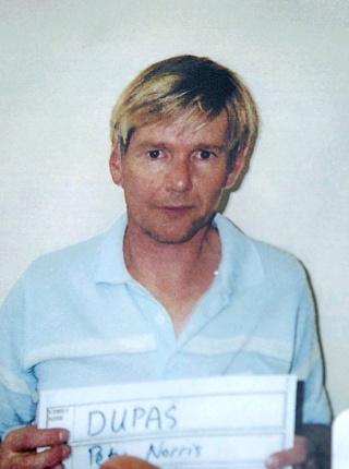 """Serial Killer - Peter Dupas  """" en VO """" R1691510"""