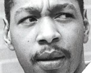 Serial Killer - Southside Strangler Spence10