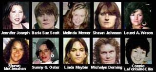 "Serial Killer - Robert Lee Yates  "" en VO ""  Spokvi10"