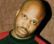 """Serial Killer - Maury Travis Documentary  """" en VO """"  Travis10"""