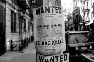 "Tueurs en série - Richard Gaikowski (Zodiac Résolu)  "" en VO ""  Tumblr10"
