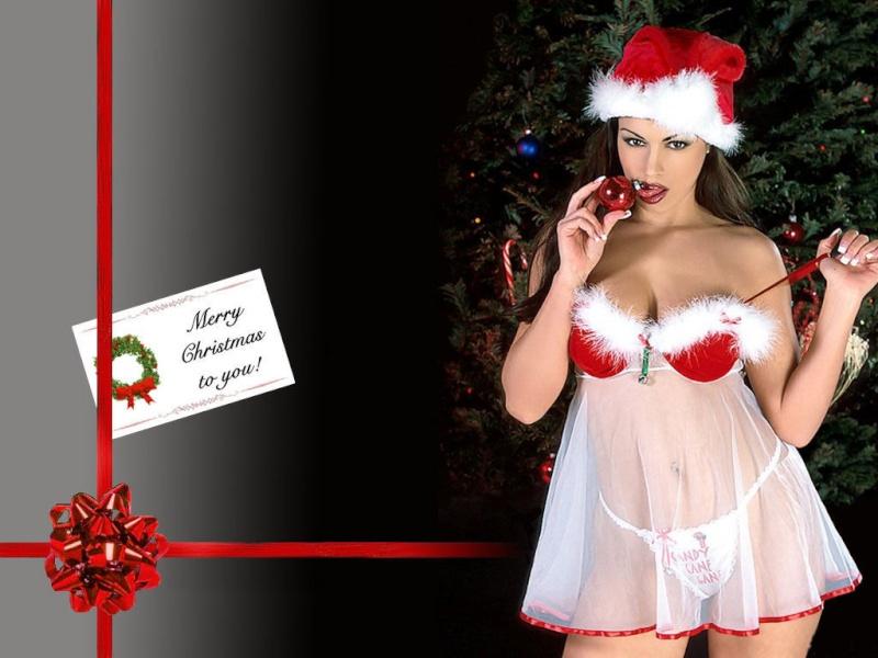 auguri a tutti Natale10