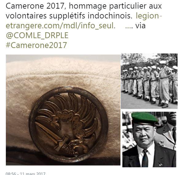image du 21 08 2017 Captur12