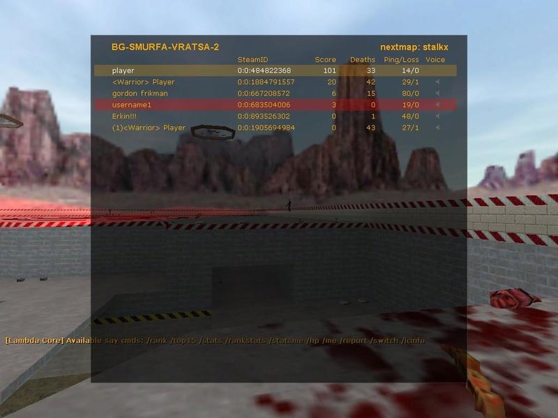 Най-Добър резултат на Half-Life - Page 5 E_ae12