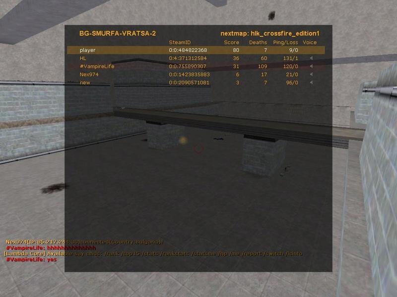Най-Добър резултат на Half-Life - Page 5 E_ae14