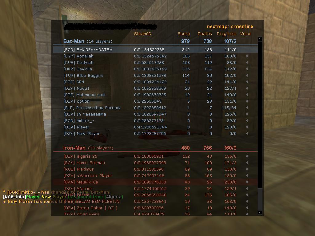 Най-Добър резултат на Half-Life - Page 5 E_aed10
