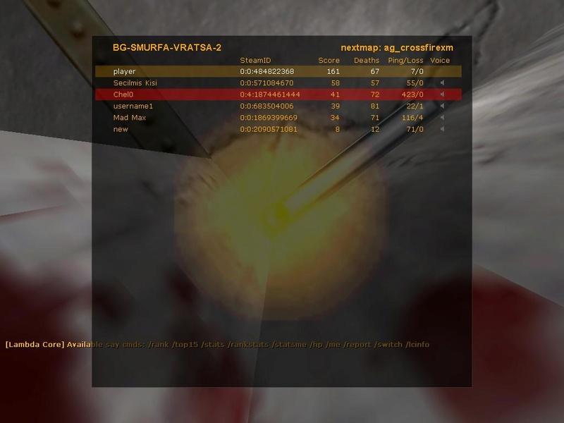 Най-Добър резултат на Half-Life - Page 5 E_aes10