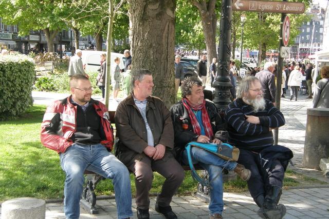 2017 - Rassemblement européen en Normandie - Page 11 P4160110