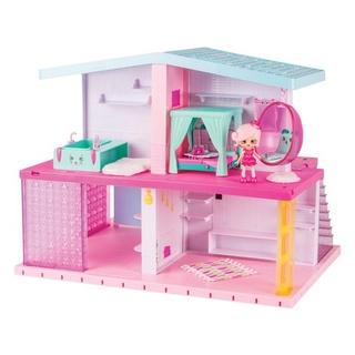 Les SHOPKINS & les HAPPY PLACES (poupées, petkins, playsets) Grand_10