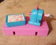 Les SHOPKINS & les HAPPY PLACES (poupées, petkins, playsets) S-l22511