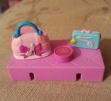 Les SHOPKINS & les HAPPY PLACES (poupées, petkins, playsets) S-l22512