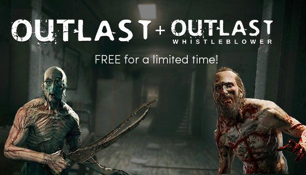 [FREE] The Walking Dead: Season 1 - Steam 81978610