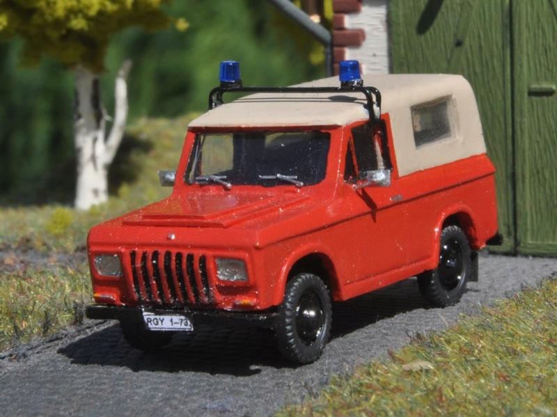 ARO - im Dienst der Feuerwehr Dsc_0212