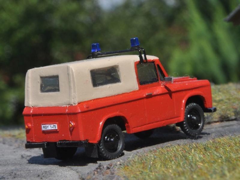 ARO - im Dienst der Feuerwehr Dsc_0213