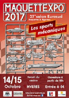 Maquettexpo 2017!!!!!! Maquet10