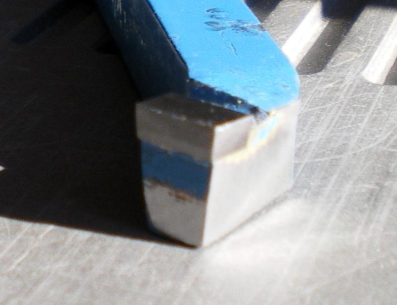 Mauvais état de surface lors du chariotage Imgp0041