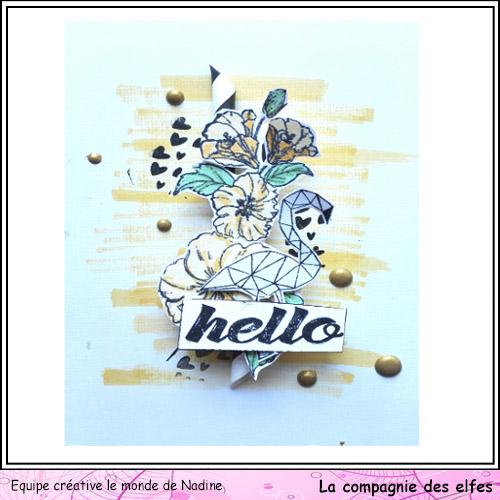 les cartes news Hello10