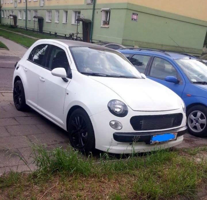 2019 - [Fiat] 500 III Cjhzni10
