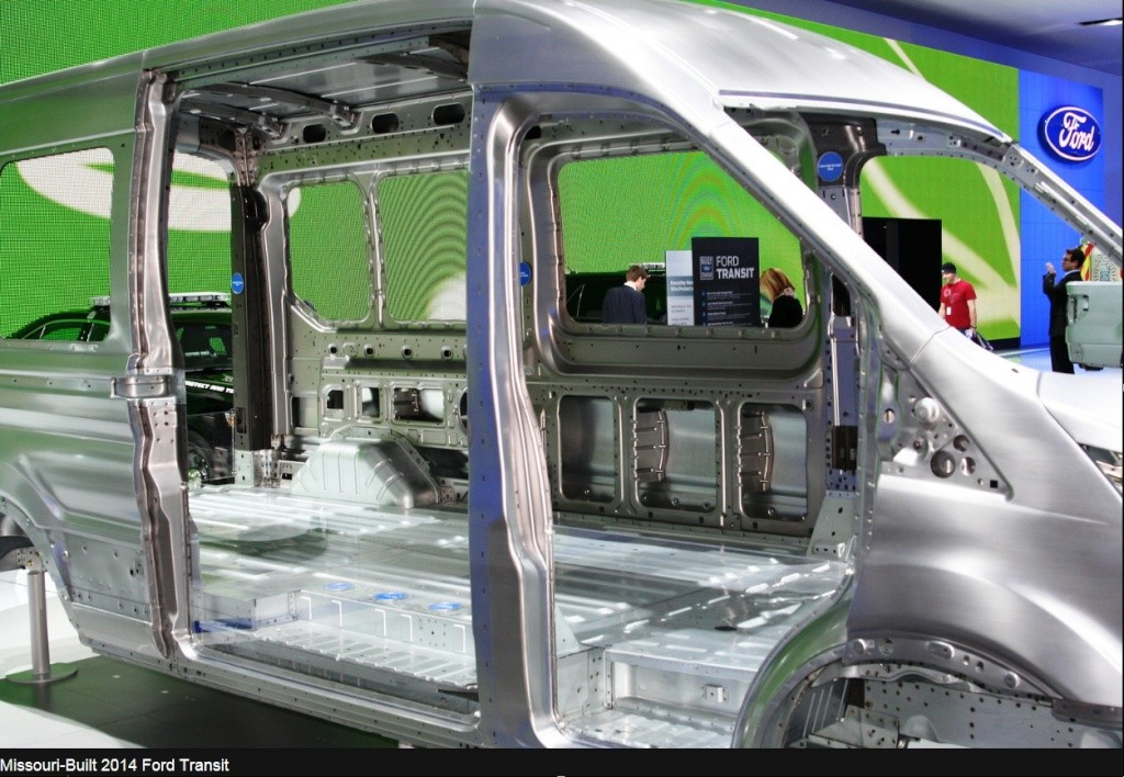 Le transit MK8 ou custom - Page 4 Corel012
