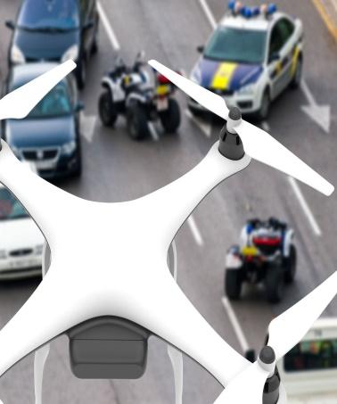 10 - Les dossiers du Nouveau Jdidi Drone10