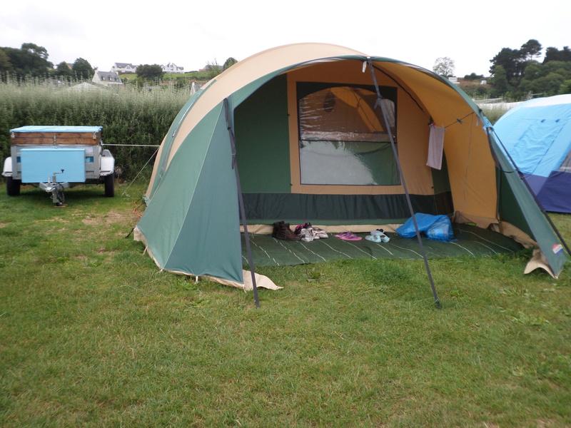 Camping municipal de Louannec Sam_1316