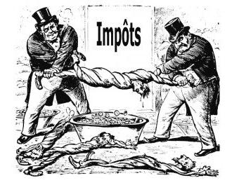 l'argent et le royaume de DIEU - Page 5 Impots10