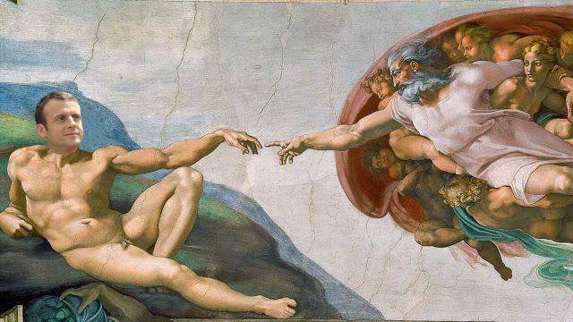 Un nouveau président… et maintenant ?  Rome-t10