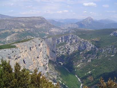Balades dans les Alpes du sud Dsc00411