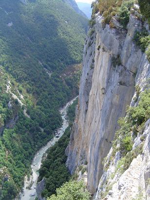 Balades dans les Alpes du sud Dsc00412