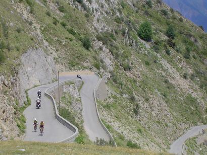 Balades dans les Alpes du sud Dsc00414