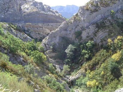 Balades dans les Alpes du sud Dsc00415