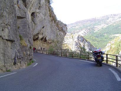 Balades dans les Alpes du sud Dsc00418