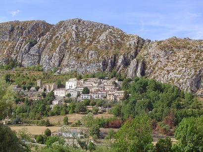 Balades dans les Alpes du sud Dsc00419