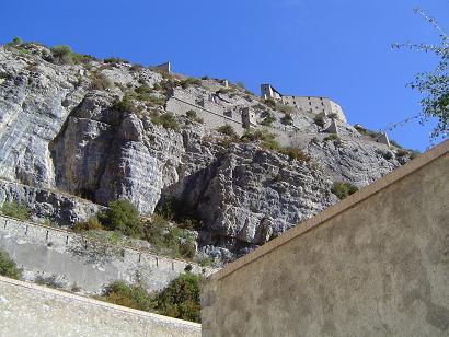 Balades dans les Alpes du sud Dsc00420