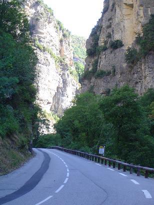 Balades dans les Alpes du sud Dsc00421