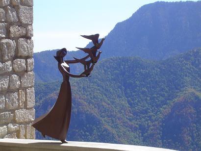 Balades dans les Alpes du sud Dsc00510