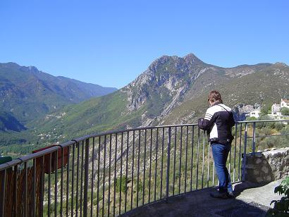 Balades dans les Alpes du sud Dsc00512