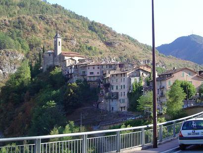 Balades dans les Alpes du sud Dsc00513