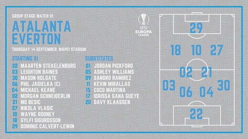 Atalanta v Everton - Page 2 Djslkr10