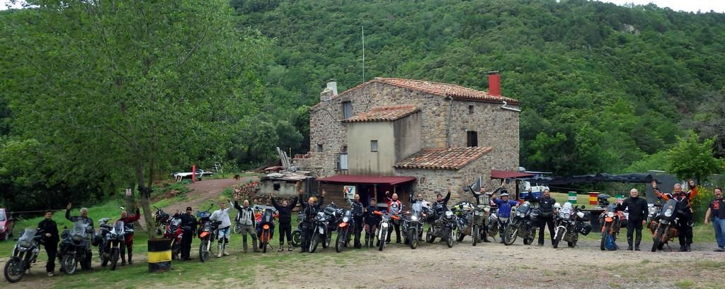 Ultimate Off road Ride 2017 - Page 6 Jour5_10