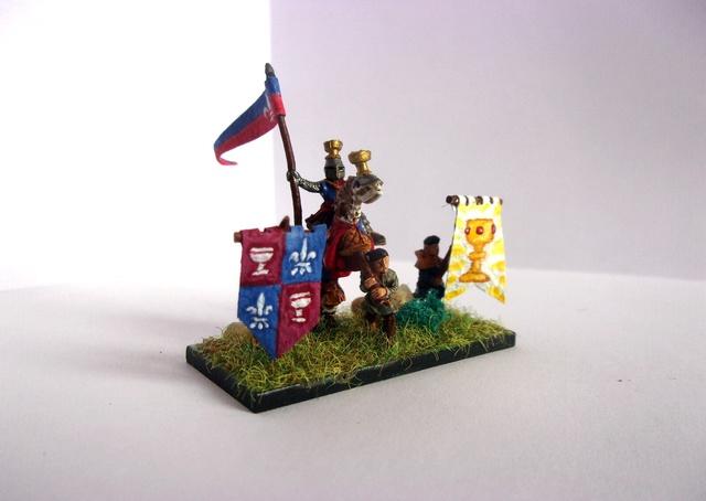 [Bretonnie] Mon armée bretonienne - Page 2 Img_4010