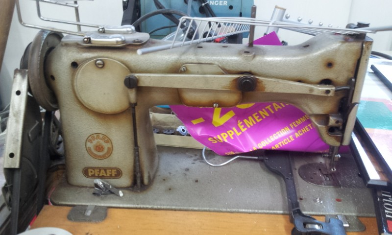 Choix machine à coudre 20130110
