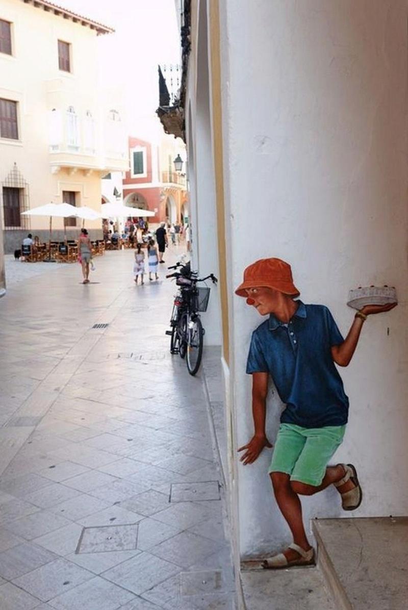 STREET ART Captu500