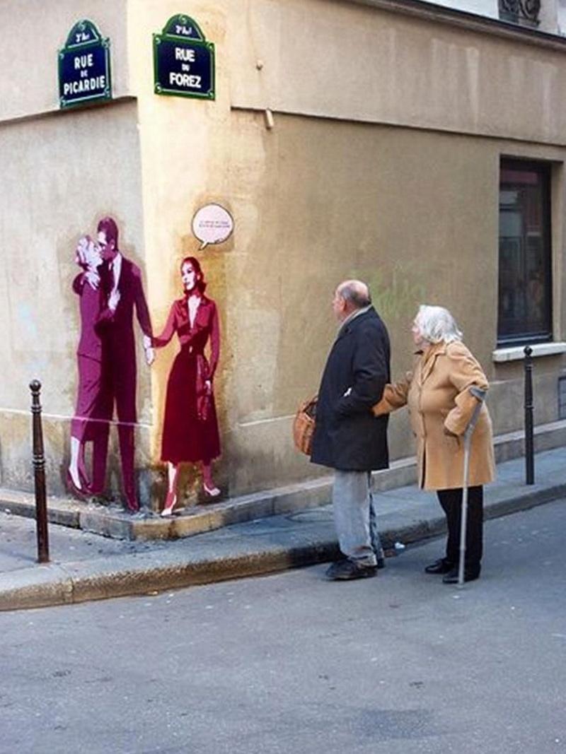 STREET ART Captu502